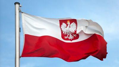 Polen sperrt sich gegen europäische Asyl-Reform: Missachtet Souveränitätsrechte der Mitgliedstaaten