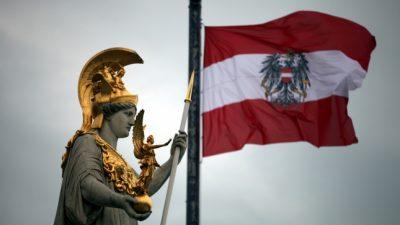 """Forscher erwarten keine """"Österreichisierung"""" der deutschen Politik"""