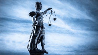 Islamistischer Mord von Prien: Staatsanwalt fordert lebenslang – Die Hintergründe einer Bluttat