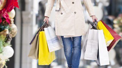 Verkaufsoffener Sonntag 1. Advent 03.12.2017 in Berlin – Einkaufscenter, Supermärkte und Weihnachtsmärkte sind geöffnet