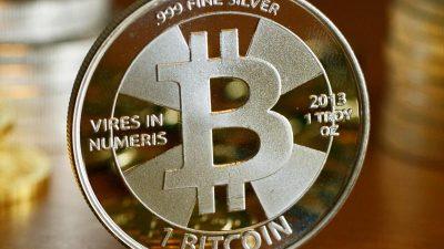 Dinge, die Sie über Bitcoin wissen sollten, bevor Sie investieren