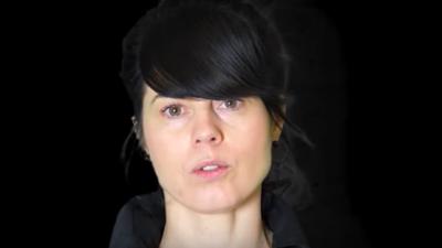"""Frauenbewegung """"120 Dezibel"""": """"Wir haben lange genug geschwiegen – Jetzt beginnt unser Widerstand"""""""