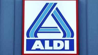Aldi will in Berlin 2000 Wohnungen bauen – auch Kindertagesstätten und Pflegeheime möglich