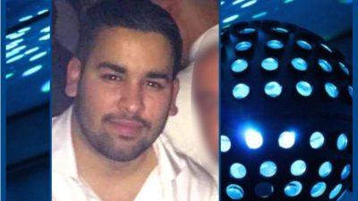 Europa-Haftbefehl: Großfahndung nach Ali Mohand Abderrahman (22) – Auto-Attacke auf Disco-Security nach Rauswurf