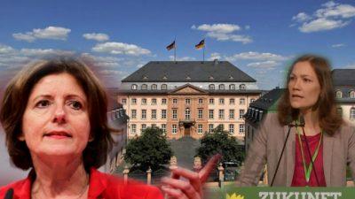 DM-Mord in Kandel: Politische Aufarbeitung beginnt