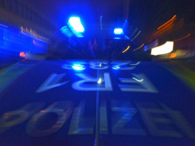Neun Städte, 33 Stunden Deutschland: Messer-Attacken in Bonn, Heidelberg, Essen…