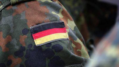 Berlin-Neukölln: Türkischstämmiger Bundeswehrsoldat von zwei Männern hinterrücks angegriffen – Staatsschutz ermittelt