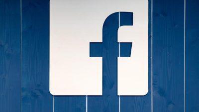 Facebook-Datenskandal: EU-Justizkommissarin Jourova kündigt harte Gangart an