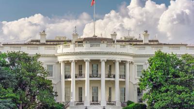 USA: FISA-Memo ist veröffentlicht