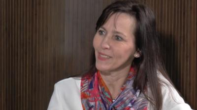 """Petra Paulsen: Zweiter Offener Brief an die Bundeskanzlerin: """"Was für ein teuflisches Spiel wird gespielt?"""""""