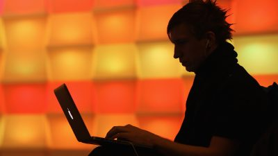 Bundesinnenministerium bestätigt Hackerangriff auf Regierungsnetz