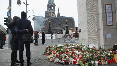 Amir-Untersuchungsausschuss nimmt morgen Arbeit auf – Gespräche mit Angehörigen der Opfer geplant
