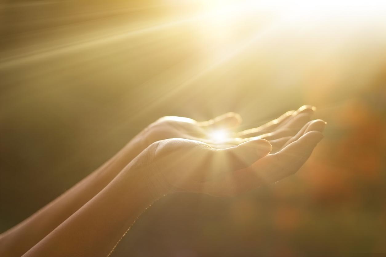Sonnenvitamin D heilt Schäden im Herz-Kreislauf-System – verringert Risiko für Herzinfarkt