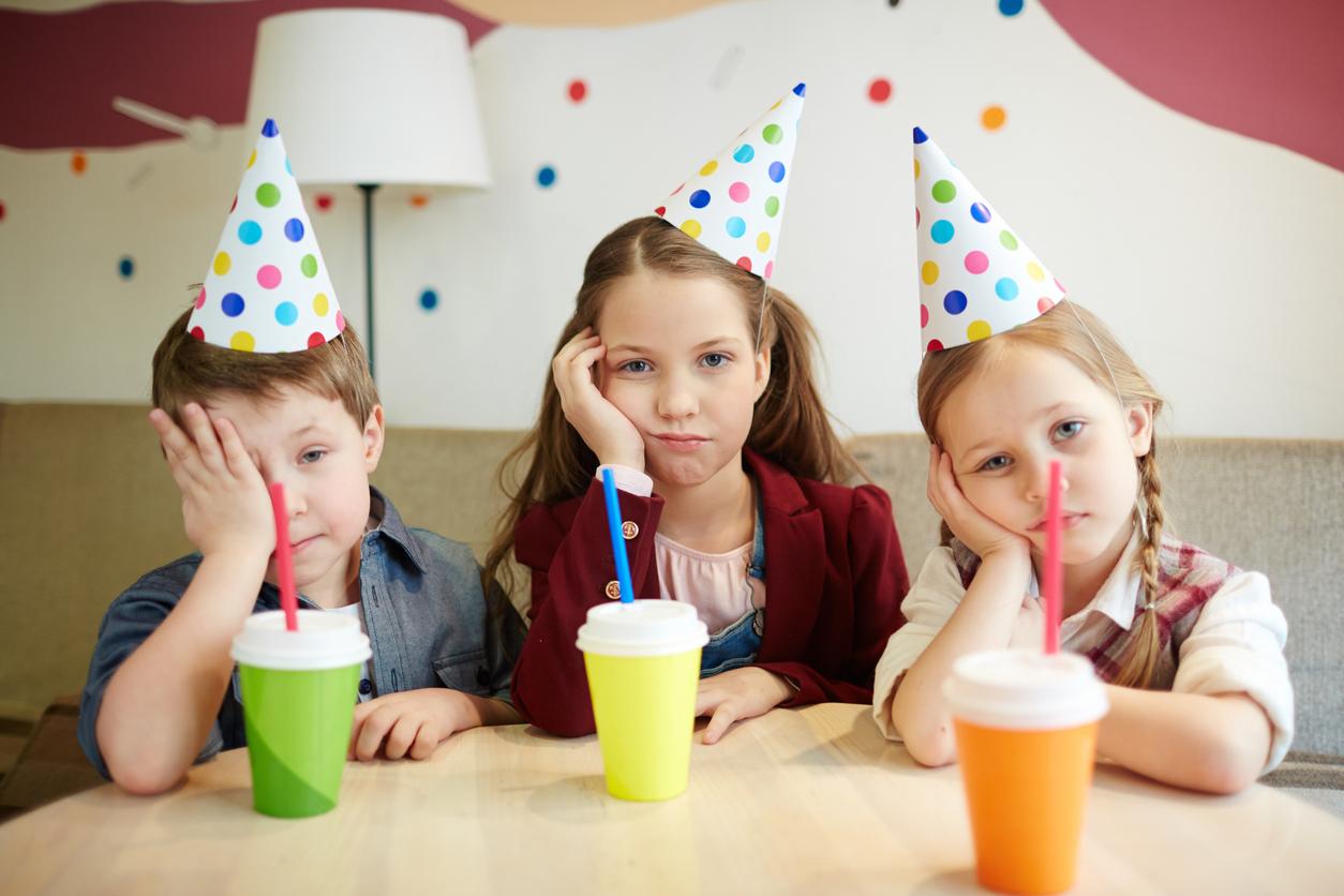 Warum Langeweile für eine gesunde Entwicklung von Kindern unerlässlich ist
