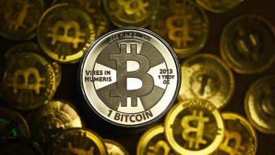 Die wichtigsten Vor- und Nachteile bei Investitionen in Kryptowährung