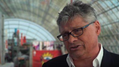 Matthias Matussek: Der Abschied vom gesunden Menschenverstand
