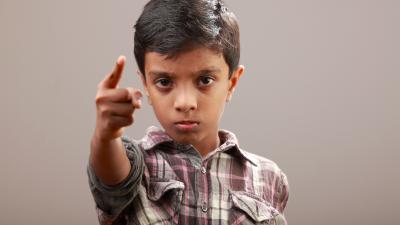 Mobbing in der Schule: Voranschreitende Radikalisierung des Islam ist ein Problem