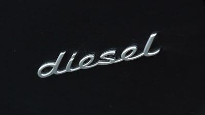 Keine Abgastoten nachweisbar – Diesel-Debatte reine Panikmache