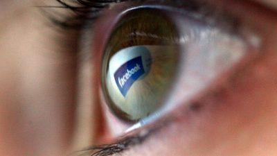 Kanzleramtschef Braun: Bundesregierung will schnell neues Datenrecht schaffen