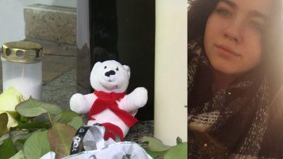 Mordfall Keira in Berlin: Mutter findet 14-Jährige sterbend im Kinderzimmer – Generalstaatsanwaltschaft ermittelt