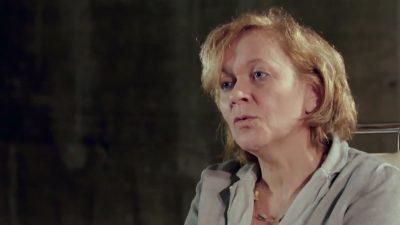 Wiener Brennpunktschule-Lehrerin warnt: Unterschied zwischen ihrer und unserer Welt ist zu groß