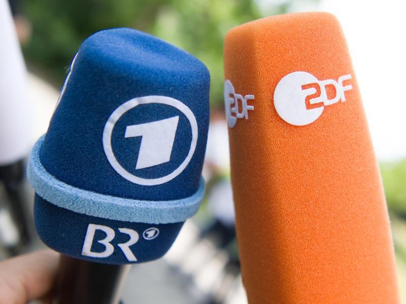 """Pressekonferenz zu Corona-Studie: Berlin untersagt """"Tagesschau"""" das Streamen"""
