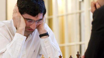 Kandidatenturnier: Wer fordert Schachgenie Carlsen heraus?