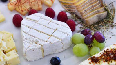So ein Käse: An der Spitze riecht es nach Gouda