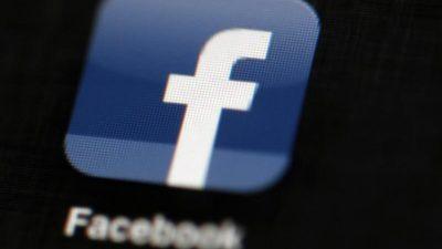 Zuckerberg will kommenden Mittwoch im US-Kongress aussagen