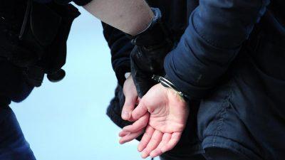 Länder wollen Wiedereinreisesperren für abgeschobene Verbrecher