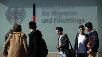 """Vera Lengsfeld kritisiert """"verantwortungslose Politik"""" – """"Gemeinsame Erklärung 2018"""" erreicht 150.000 Unterschriften"""