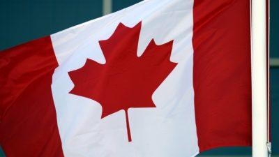 Jugend-Eishockeyteam in Kanada verunglückt – 14 Tote