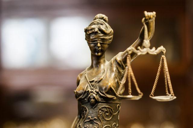 Anwälte zu Corona-Sammelklage: Staat muss Schadensersatz an Unternehmer leisten
