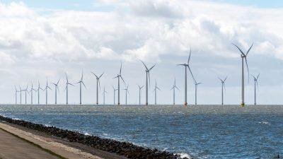 April April – Ein Werbegag zum Grünen Strom: So werden wir verdummt