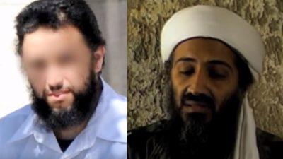 Zu spät: Abschiebe-Stopp kam beim BAMF an, als Bin Laden-Leibwächter Sami A. schon Richtung Süden flog