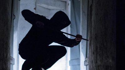 Erfurt: Brutale Einbrecher schlugen Rentnerin fast tot – Anwohner berichteten von herumlungernden Fremden