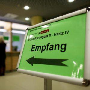 deutschland ist teuer konsumpreise 3 6 prozent ber eu durchschnitt. Black Bedroom Furniture Sets. Home Design Ideas