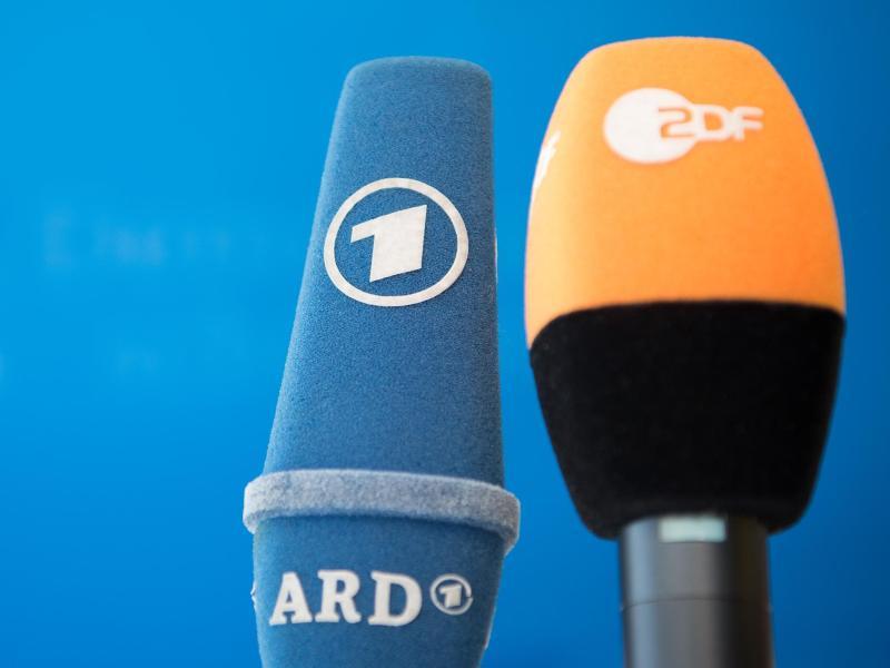 """ZDF – politisch korrekt: """"Im Fall der getöteten 17-Jährigen bei St. Augustin ist ein Deutscher festgenommen worden"""""""