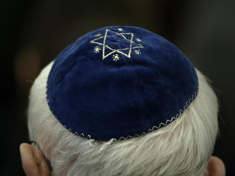 Bundesregierung will antisemitische Straftaten als Einbürgerungshindernis festlegen