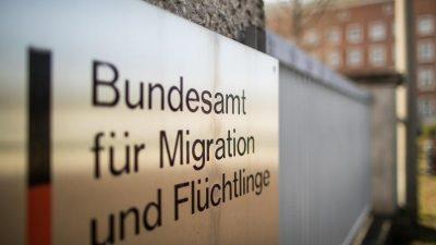 Bremer BAMF-Skandal – Wurden die Untersuchungen schon jahrelang systematisch behindert?