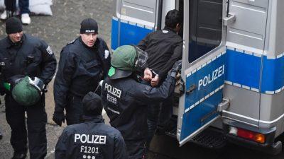 Kriminalität: Der Murks in vielen Medien mit der Herkunft des Täters – aus Ali Davoud Sonboly wird David S.