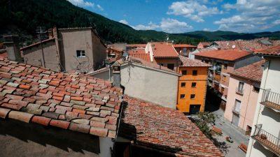 Spanien: Drogendealer besetzen Häuser – Neue Gesetze sollen schnellere Räumung ermöglichen