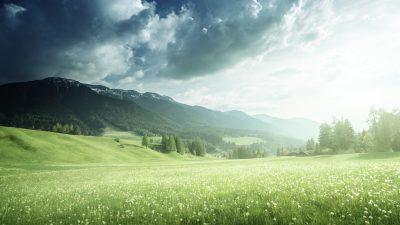 Singe, o singe dich, Seele – Von Christian Morgenstern