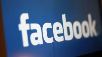 Facebook zu Schadensersatz wegen unrechtmäßiger Sperre verurteilt