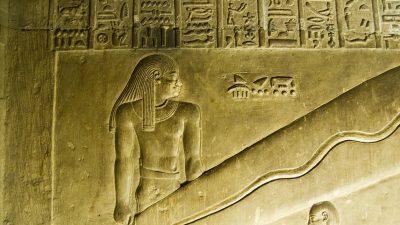 Artefakte, die unsere Geschichte verändern – Fünf mysteriöse Funde aus aller Welt – Teil 2