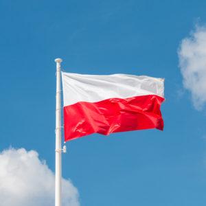 Corona-Politik: Polen scheut die Diskussionen nicht