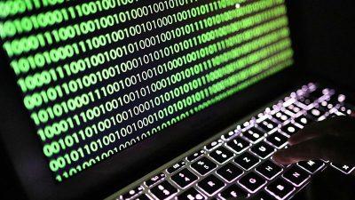 Bundesregierung warnt vor Cyber-Kriminalität während Corona-Krise