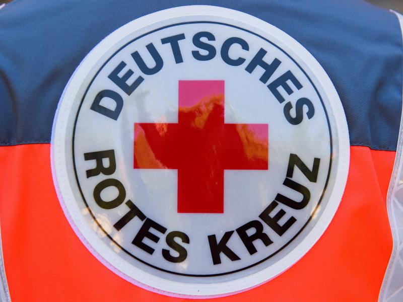 """Hamburg: DRK trennt sich nach """"Reste-Impfen"""" von Vorstand"""