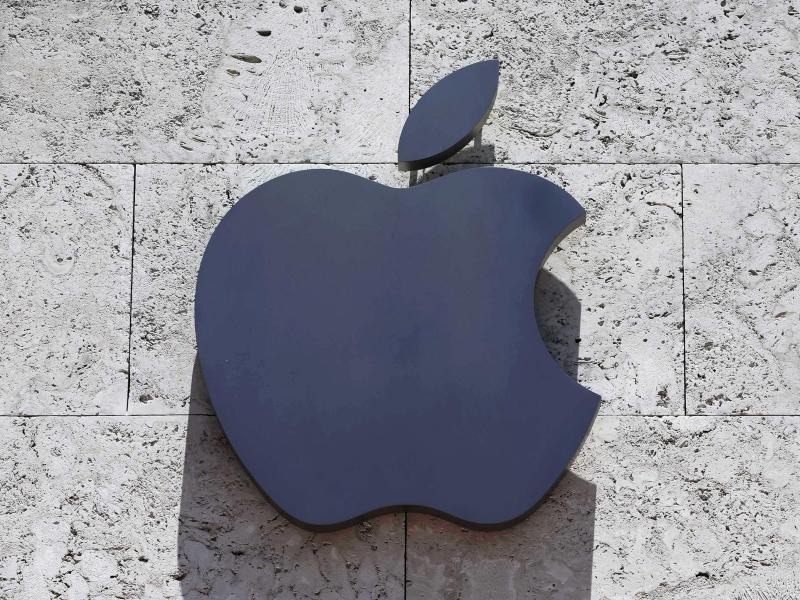 Apple muss sein Zahlungssystem für App-Entwickler öffnen
