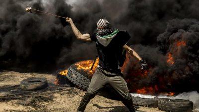 Gaza Opfer – Eine vorhersehbare Tragödie